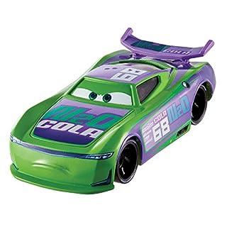 Disney Pixar Cars 3 Diecast Next Gen N2O Cola Vehicle