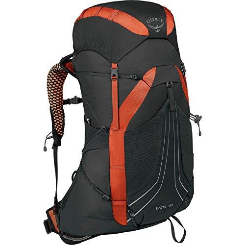 Osprey Packs Exos 48 by Osprey