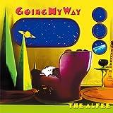 GOING MY WAY(Blu-spec CD2)(reissue)