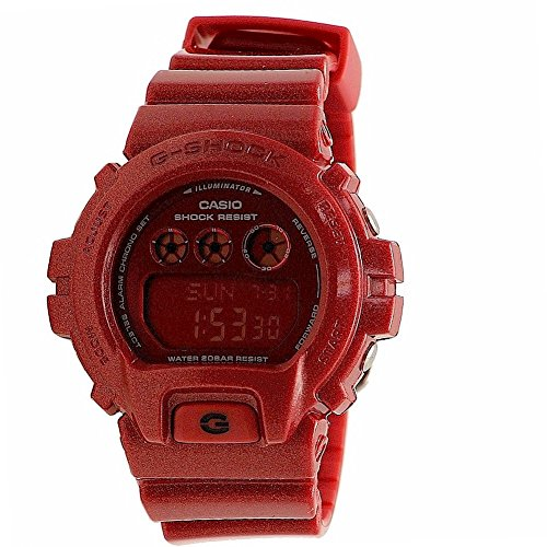 Casio G Shock Digital Quartz GMDS6900SM 4