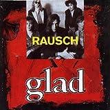 Rausch - Glad - Vertigo - 848646-1, Vertigo - AA 848646-1.1W/1.2W
