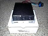 3006620 Controller for Buyers SaltDogg SHPE V-Box