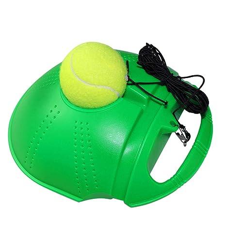 Tenis De Entrenamiento, Tennis Trainer Tennis Training Tool ...