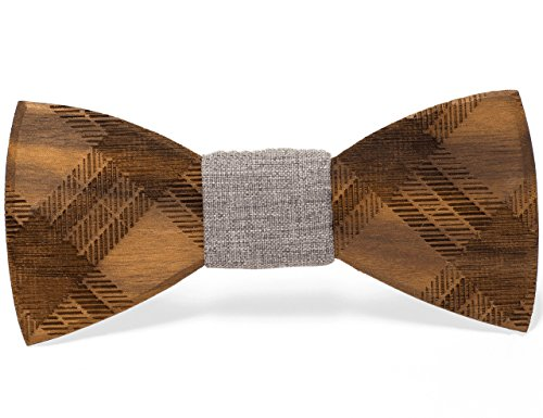Two Guys Bow Tie Co product image