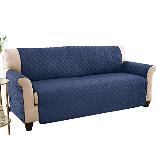 Ultra Reversible Furniture Protector Loveseat