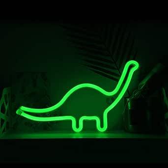 Neón Flexible Tira de Luz LED Brillante EL Alambre Tubo Car Baile Fiesta Decoración UK