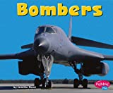 Bombers, Jennifer Reed, 1429600284