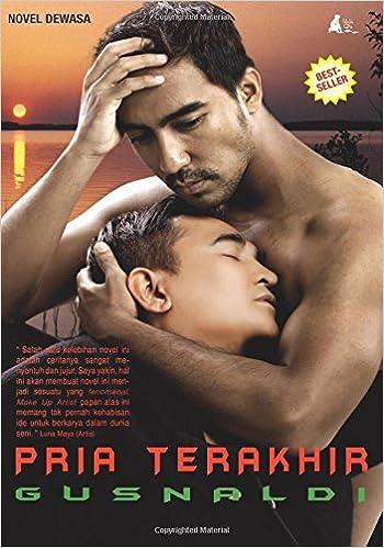 download novel pria terakhir