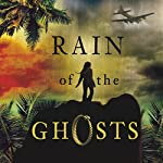 Rain of the Ghosts | Greg Weisman