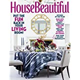 House Beautiful By Hearst Magazines
