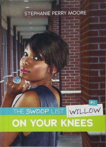 On Your Knees (Swoop List) (The Swoop List)