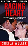 Raging Heart: The Intimate Story of the Tragic Marriage of O.J. and Nicole Brown Simpson