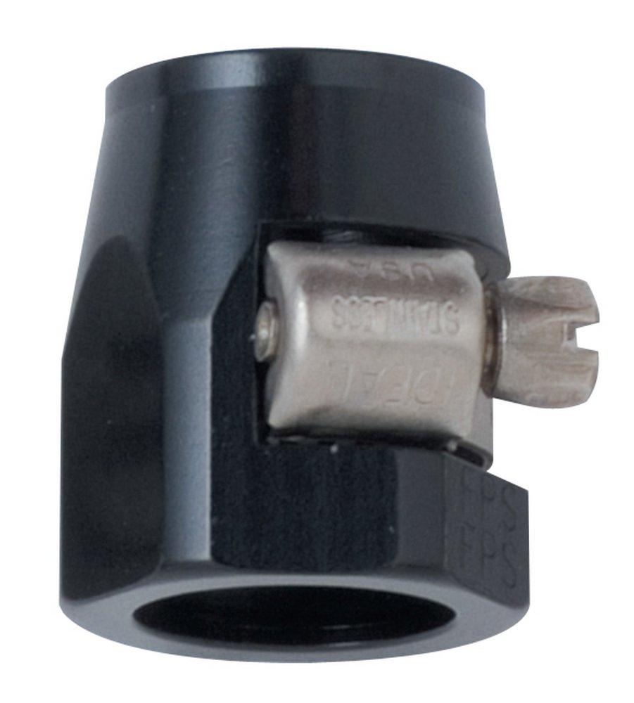 Fragola 280210 Z Black Size (-10) Clamp