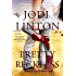 Pretty Reckless (Deputy Laney Briggs series Book 1)