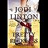 Pretty Reckless (Entangled Select Suspense) (Deputy Laney Briggs series)