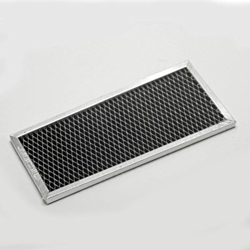 GE Charcoal Filter WB02X11544 - Ge Microwave Charcoal Filter
