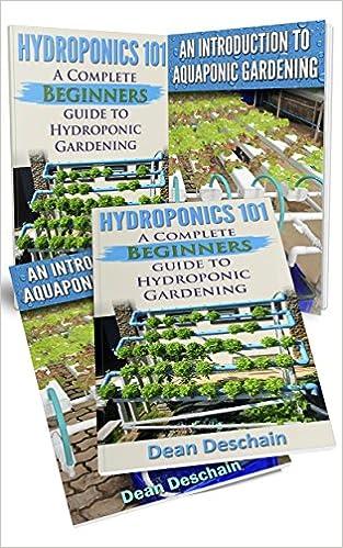 Gardening Landscape Design 100 Startup Book Free Download Page 5