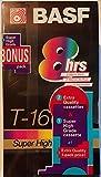 BASF Super High Grade Bonus Pack