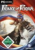 Prince of Persia uncut