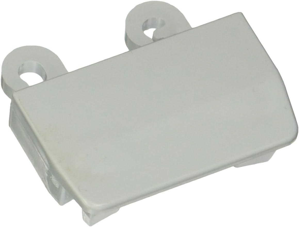 Frigidaire 5303325991 Shelf Retainer Bar Support