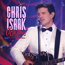 Christmas Live (Cd/Dvd)