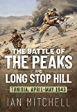 The Battle of the Peaks and Long Stop