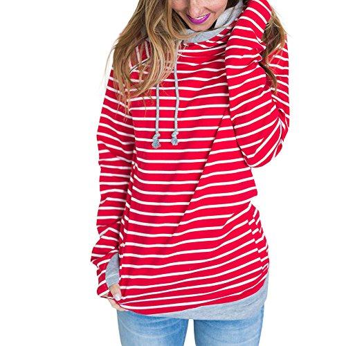 side zipper pullover - 4