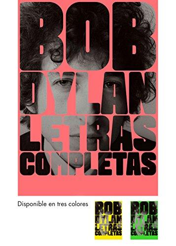 Bob-Dylan-letras-completas-Cultura-Popular