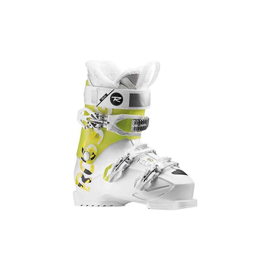 Rossignol Women's Kelia 60 Ski Boots