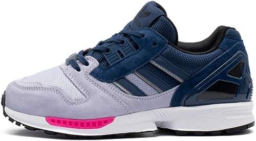 adidas Originals ZX 8000 Sneaker 639.5