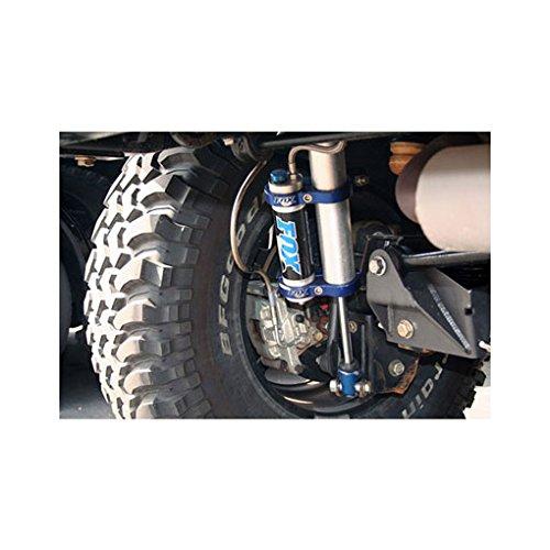 Synergy Manufacturing 8066 Brake Line Kit