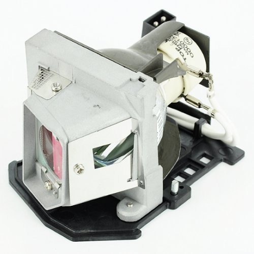BL-FU185A / SP.8EH01GC01 Lamp Module for Projector OPTOMA...