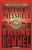 img - for Killing Rommel: A Novel book / textbook / text book
