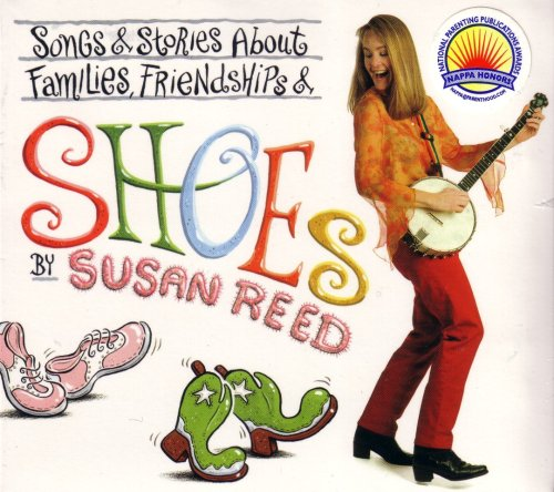 shoes-songs-stories