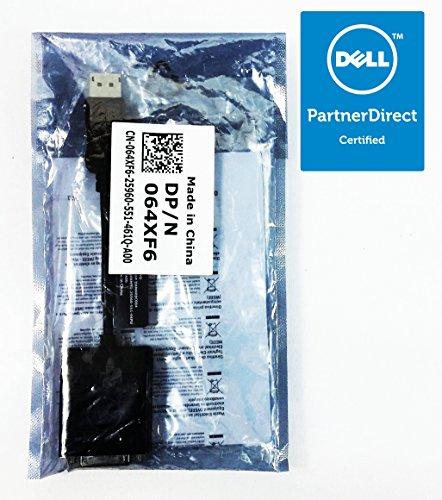 KKMYD DisplayPort Video Dongle Adapter