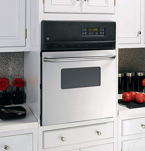 24 inch electric double wall oven - 5
