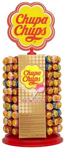 chupa-chups-the-best-of-200-lollipops-2400-g