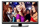 Sansui SJX32HB02CAF 81 cm (32-Inches) HD LED TV