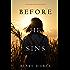 Before He Sins (A Mackenzie White Mystery-Book 7)