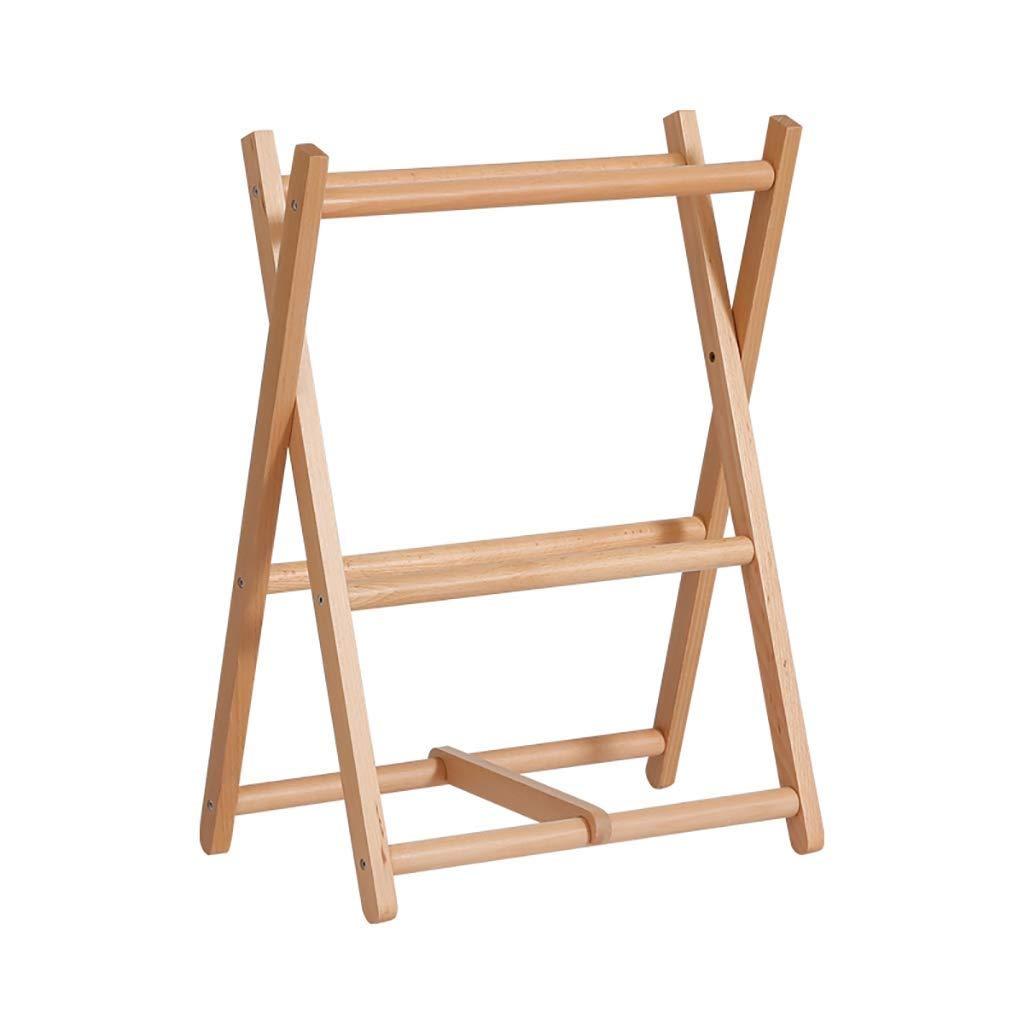 RMXMY Japanese Shoe Rack Small Mini Simple Space Home Door Bedroom Student Storage Solid Wood Nordic Multi-Function Slippers Shelf