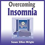 Overcoming Insomnia | Susan Elliot-Wright