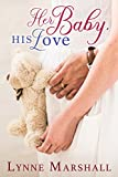 Free eBook - Her Baby  His Love