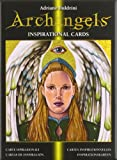 Archangels Inspirational Cards, Lo Scarabeo, 0738735477