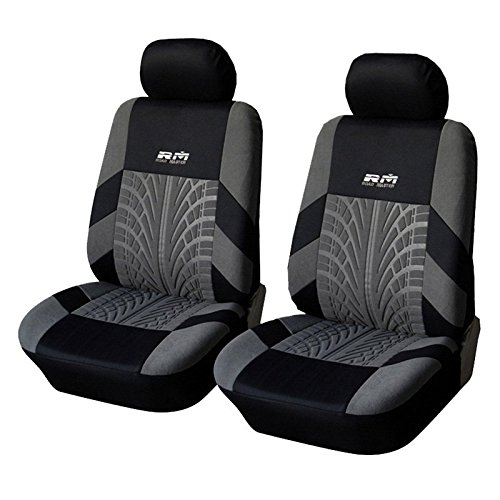 front seat covers for trucks - 1