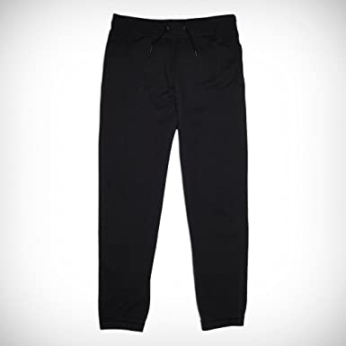 outlet store 6f97a 7daed Converse Essentials Luxe Joggers (Medium) Sweat Pants Mens