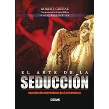 Guía rápida del arte de la seducción (Alta Definición)