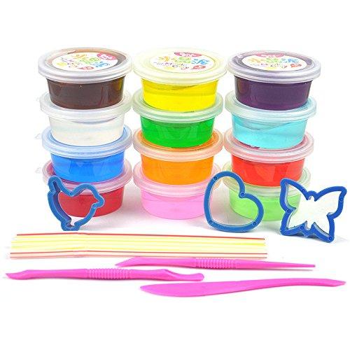 gelatin package - 4