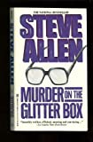 Murder on the Glitter Box, Steve Allen, 0821730630
