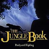 The Jungle Book | Rudyard Kipling