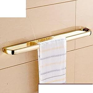 black antique towel barthe bathroom towel rackgolden hardware accessories